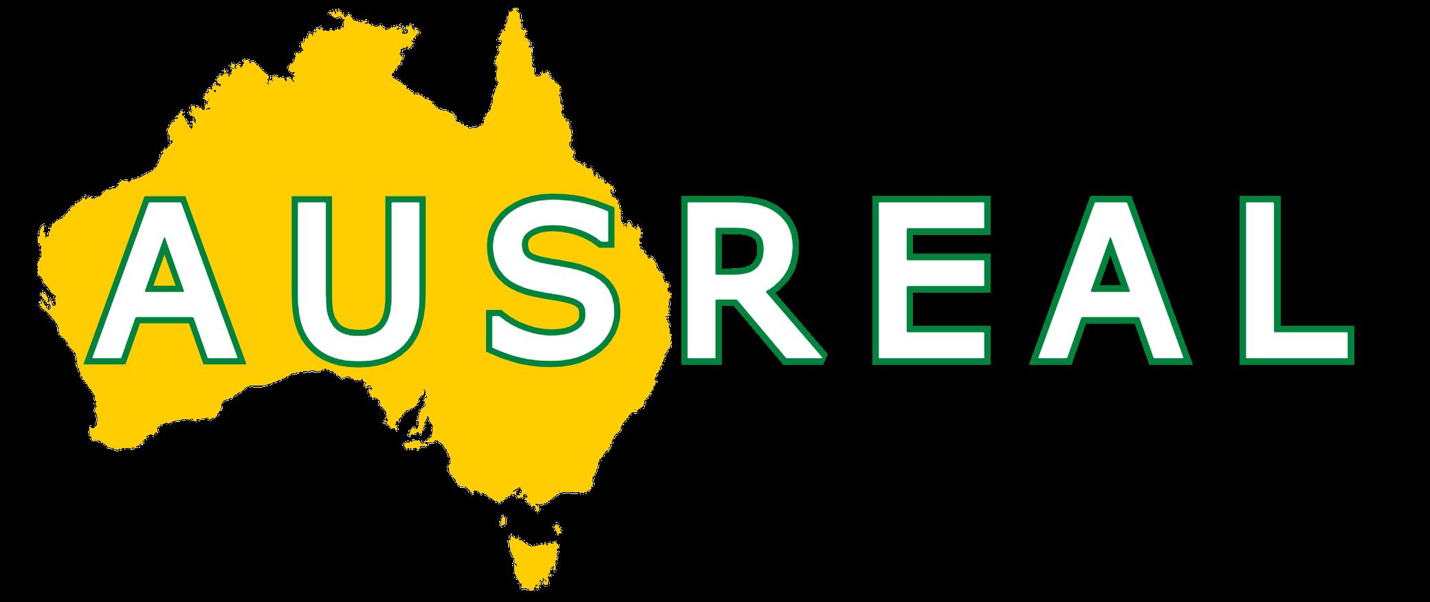 AUSTRALIAN PEOPLE'S GOVERNANCE